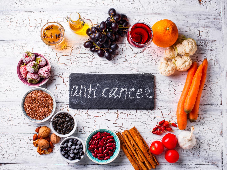 Suivi diététique et nutritionnel