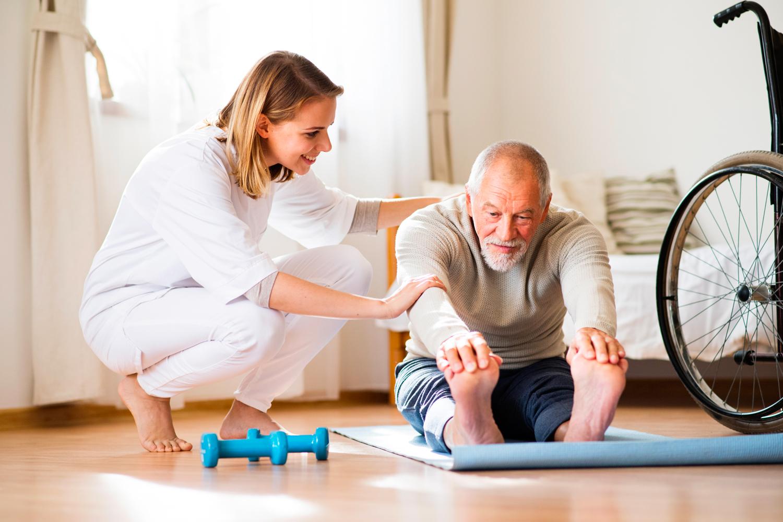 Activité physique et cancers