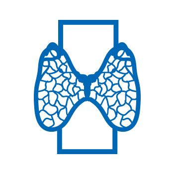 radiotherapie thoracique