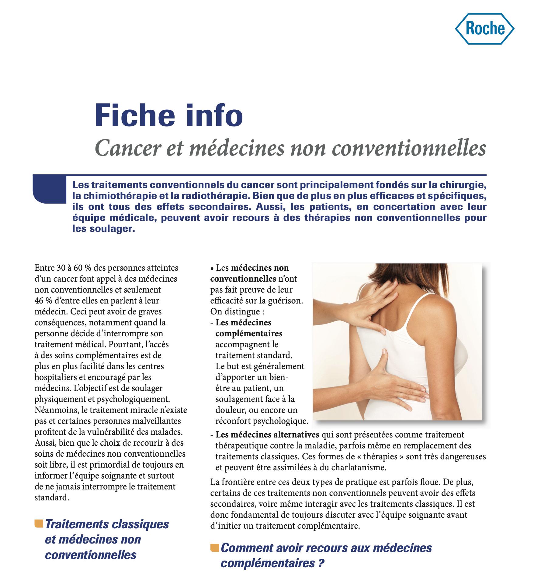 mieux_vivre_la_maladie/Cancer_et_medecines_non_conventionnelles.pdf